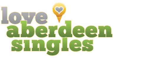 Love Aberdeen Singles