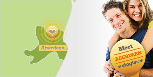 Aberdeen Dating